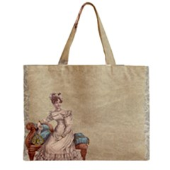 Background 1775324 1920 Medium Tote Bag by vintage2030