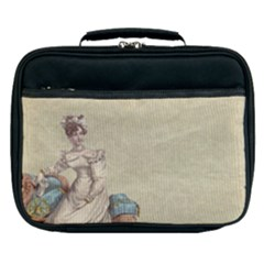 Background 1775324 1920 Lunch Bag by vintage2030