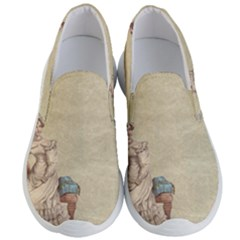 Background 1775324 1920 Men s Lightweight Slip Ons by vintage2030