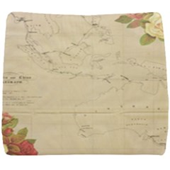 Background 1775383 1920 Seat Cushion by vintage2030