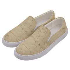 Background 1775383 1920 Men s Canvas Slip Ons by vintage2030
