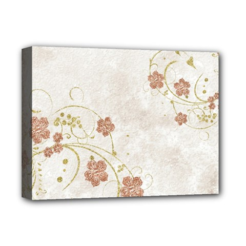Background 1775372 1920 Deluxe Canvas 16  X 12  (stretched)  by vintage2030