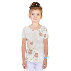 Background 1775372 1920 Kids  One Piece Tee by vintage2030