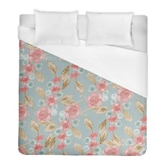 Background 1659236 1920 Duvet Cover (full/ Double Size) by vintage2030
