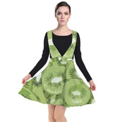 Kiwis Other Dresses