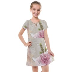 Scrapbook 1133667 1920 Kids  Cross Web Dress