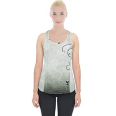 Grunge 1133689 1920 Piece Up Tank Top by vintage2030