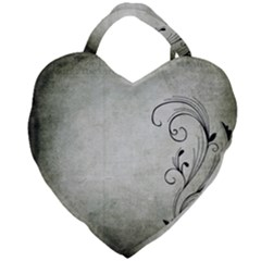 Grunge 1133689 1920 Giant Heart Shaped Tote
