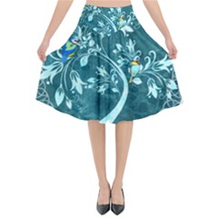 Tag 1763342 1280 Flared Midi Skirt