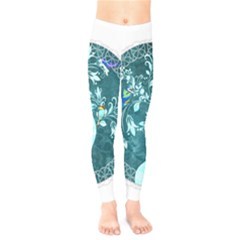 Tag 1763342 1280 Kids  Legging