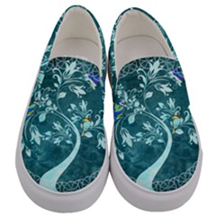 Tag 1763342 1280 Men s Canvas Slip Ons