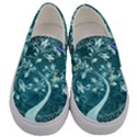 Tag 1763342 1280 Men s Canvas Slip Ons View1