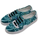 Tag 1763342 1280 Men s Classic Low Top Sneakers View2