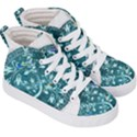 Tag 1763342 1280 Kid s Hi-Top Skate Sneakers View3
