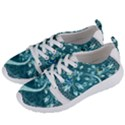 Tag 1763342 1280 Women s Lightweight Sports Shoes View2