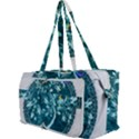Tag 1763342 1280 Multi Function Bag	 View3