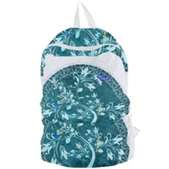 Tag 1763342 1280 Foldable Lightweight Backpack