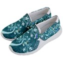 Tag 1763342 1280 Men s Lightweight Slip Ons View2