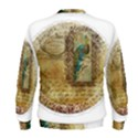 Tag 1763336 1280 Men s Sweatshirt View2