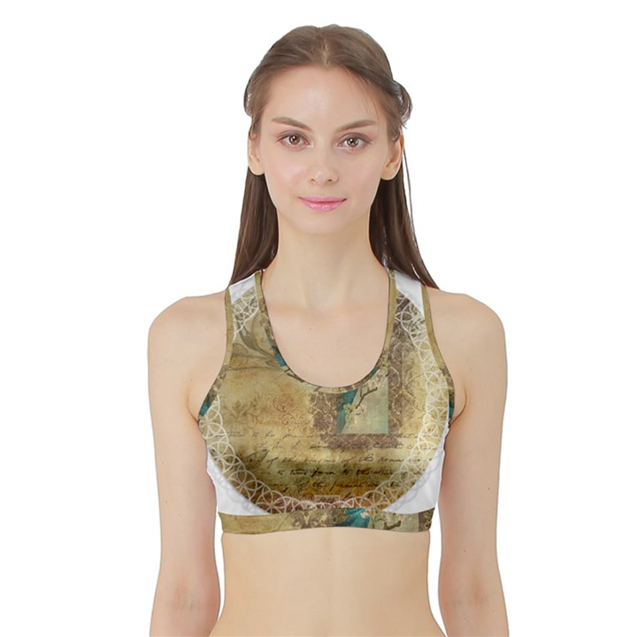 Tag 1763336 1280 Sports Bra with Border