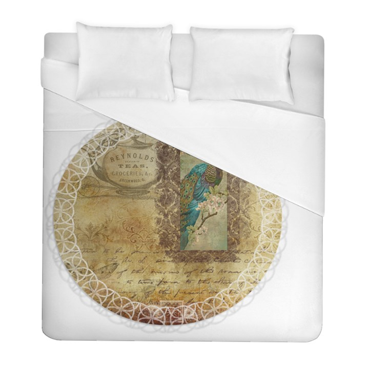 Tag 1763336 1280 Duvet Cover (Full/ Double Size)