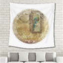 Tag 1763336 1280 Square Tapestry (Large) View2