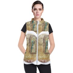 Tag 1763336 1280 Women s Puffer Vest