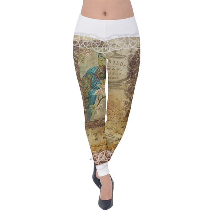 Tag 1763336 1280 Velvet Leggings