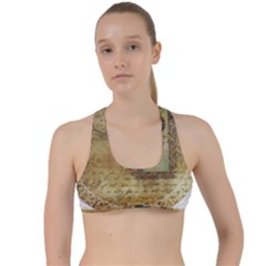 Tag 1763336 1280 Criss Cross Racerback Sports Bra
