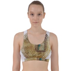 Tag 1763336 1280 Back Weave Sports Bra