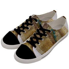 Tag 1763336 1280 Men s Low Top Canvas Sneakers