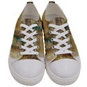 Tag 1763336 1280 Women s Low Top Canvas Sneakers View1