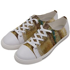 Tag 1763336 1280 Women s Low Top Canvas Sneakers