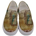 Tag 1763336 1280 Men s Canvas Slip Ons View1