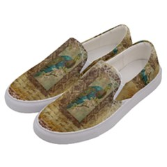 Tag 1763336 1280 Men s Canvas Slip Ons