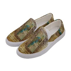 Tag 1763336 1280 Women s Canvas Slip Ons
