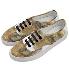 Tag 1763336 1280 Women s Classic Low Top Sneakers