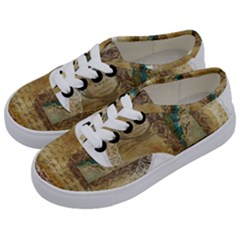 Tag 1763336 1280 Kids  Classic Low Top Sneakers