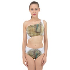 Tag 1763336 1280 Spliced Up Two Piece Swimsuit