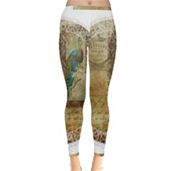Tag 1763336 1280 Inside Out Leggings