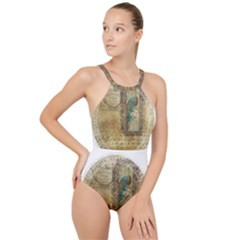 Tag 1763336 1280 High Neck One Piece Swimsuit