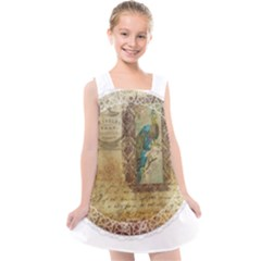 Tag 1763336 1280 Kids  Cross Back Dress