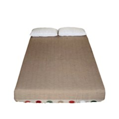 Background 1706649 1920 Fitted Sheet (full/ Double Size)