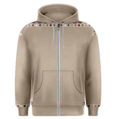 Background 1706649 1920 Men s Zipper Hoodie