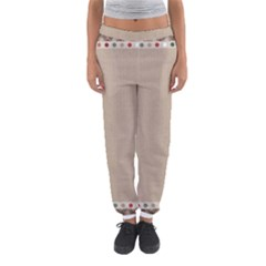 Background 1706649 1920 Women s Jogger Sweatpants