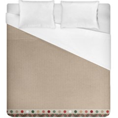 Background 1706649 1920 Duvet Cover (king Size)