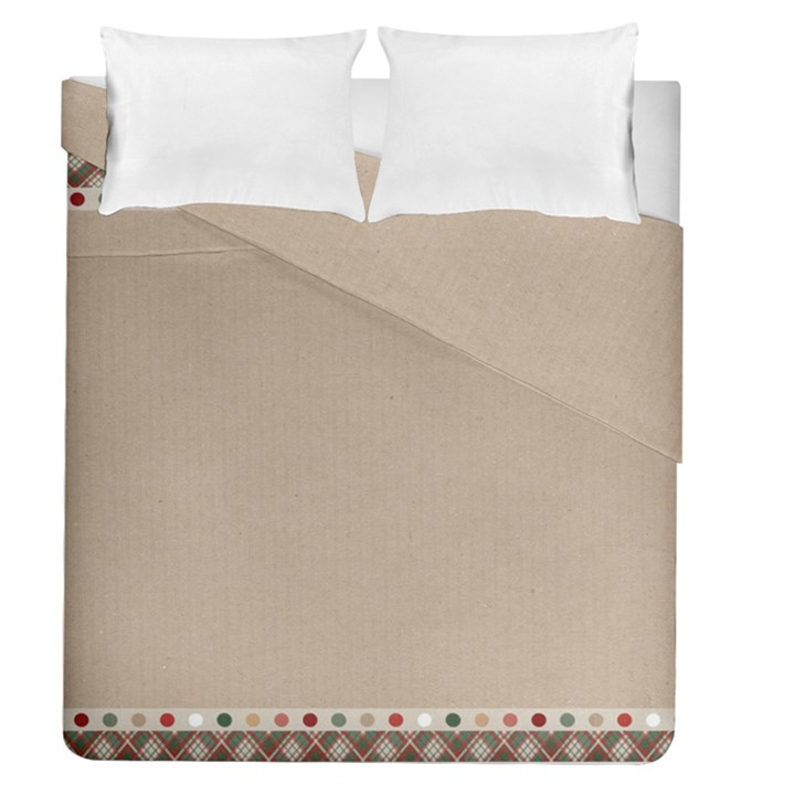 Background 1706649 1920 Duvet Cover Double Side (Queen Size)