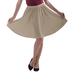 Background 1706649 1920 A Line Skater Skirt