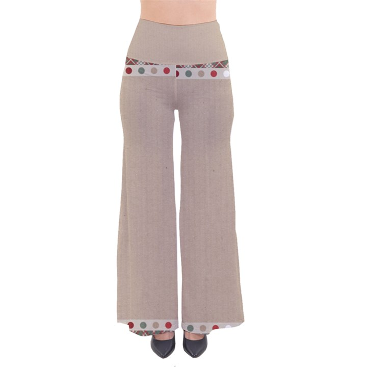 Background 1706649 1920 So Vintage Palazzo Pants