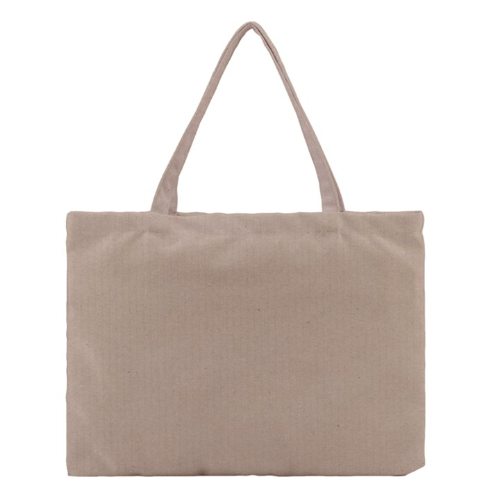 Background 1706649 1920 Medium Tote Bag